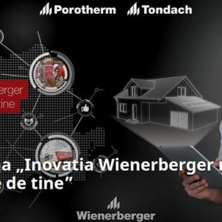 inovatia Wienerberger