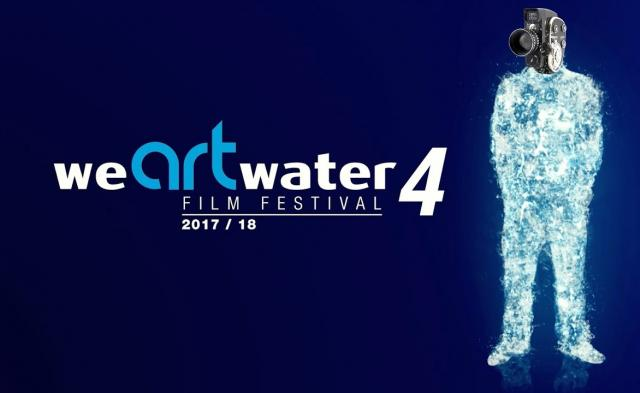 We art water 2018