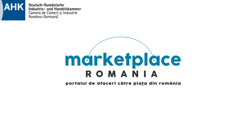 Marketplace AHK