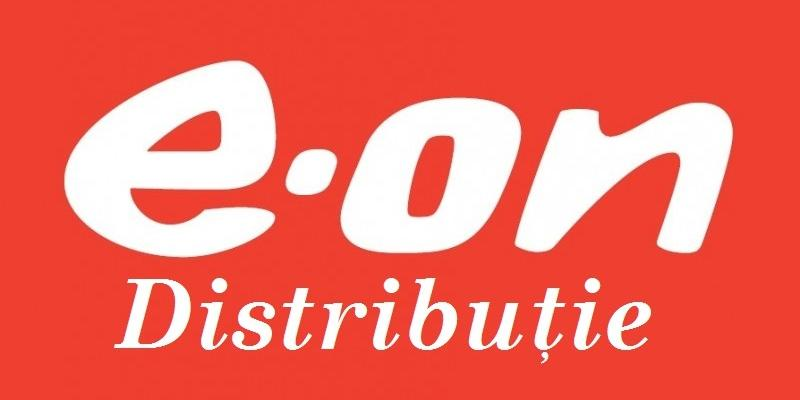 e-on distributie
