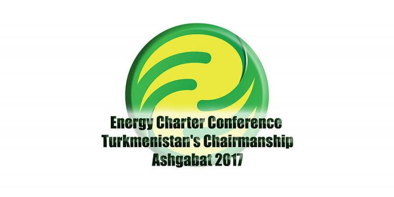 Energy Charter Conference