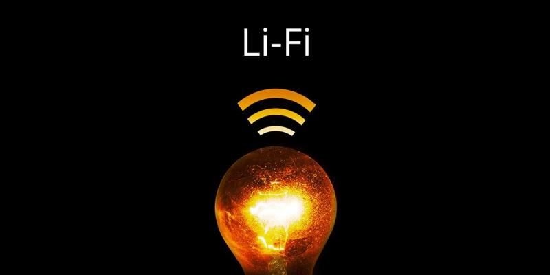 philips LiFi