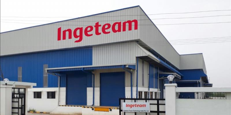 Ingeteam opens new high-tech production