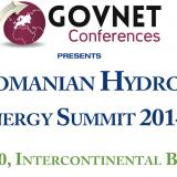 Hydropower Energy Summit 2014