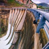 Romanian HydroPower Energy Summit 2014