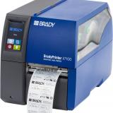imprimanta BradyPrinter i7100