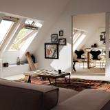 "VELUX introduce principiile de design ""Outside-in"""