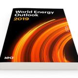 World Energy Outlook