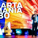 Smart City Industry Awards ediția a IV-a