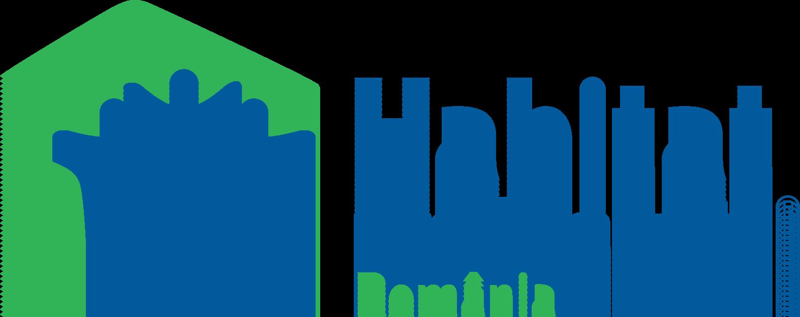 Habitat for Humanity România