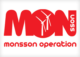 Monsson Operation