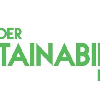 Schneider Sustainability Impact