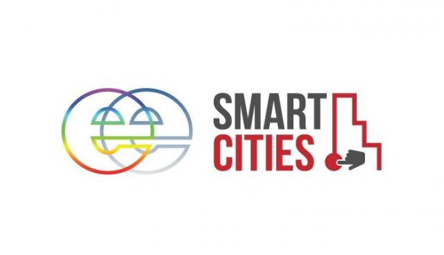Energy Efficiency & Renewables, Smart Cities - South-East European Exhibition and Conferences