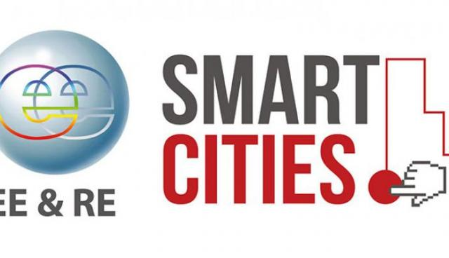 EE&RE and Smart Cities Exhibitions 2019