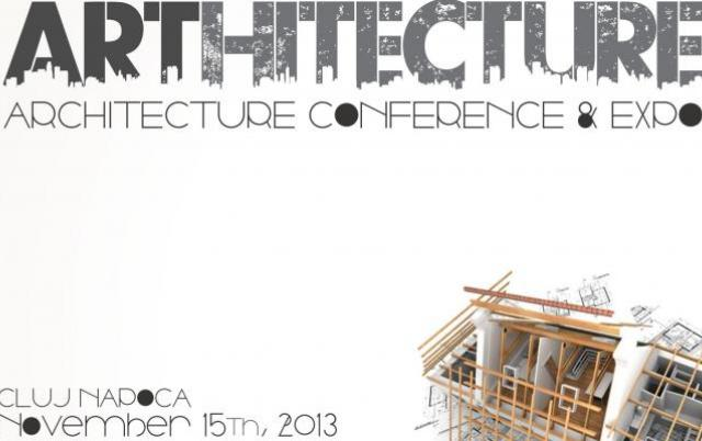 ARThitecture Conference & Expo